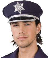 St. Pet Police officer (verstelbaar)