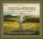 Essential Irish Folk