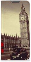 Nokia 6.2   7.2 Book Cover Londen