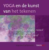 Yoga En De Kunst Van Het Tekenen