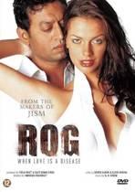 Rog (dvd)