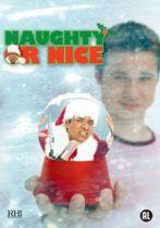 Naughty Or Nice (dvd)
