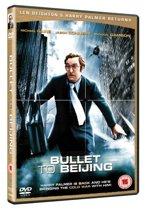 Bullet To Beijing (geen NL ondertiteling) (dvd)