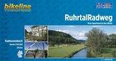 Ruhrtal Radweg vom Sauerland an den Rhein