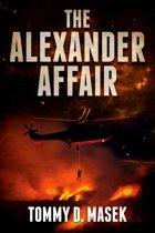 The Alexander Affair