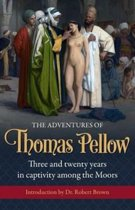 The Adventures of Thomas Pellow