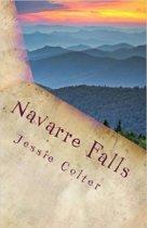 Navarre Falls