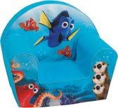 DISNEY - FINDING DORY KINDERZETEL