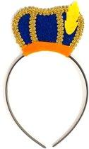 Pieten Hoedje tiara