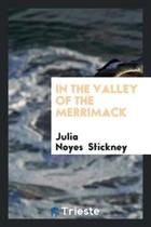 In the Valley of the Merrimack