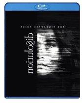 Dissolution (Blu-ray)