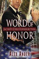Word of Honor