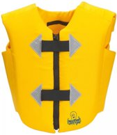 BECO Sindbad zwemvest - voor kinderen - 2-6 jaar - 15-30 kg