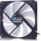 Fractal Design Silent Series R3 140mm Computer case Fan