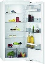 AEG SKB61221AF - Inbouw koelkast