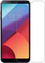 Nillkin Amazing H+ PRO Tempered Glass Protector LG G6 - Rounded Edge