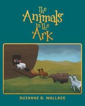 The Animals in the Ark