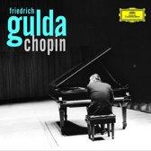 Gulda Plays Chopin