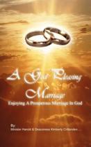 A GODA---Pleasing Marriage