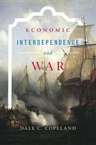 Economic Interdependence and War