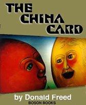 The China Card