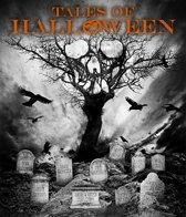 Tales Of Halloween (Blu-Ray)