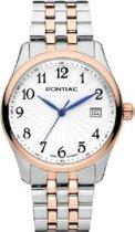 Pontiac Mod. P10054 - Horloge