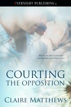 Courting the Opposition