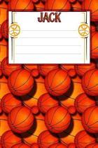 Basketball Life Jack