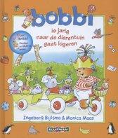 Bobbi Jubileum Omnibus