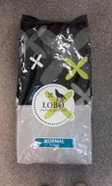 Lobo Adult Normal 15kg Premium Hondenbrok