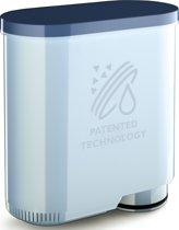 Saeco AquaClean CA6903/10 - Kalk- en waterfilter - 1 stuk