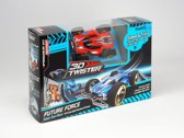 Silverlit 3D Twister Future Force 82339