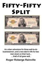 Fifty - Fifty Split