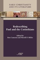 Redescribing Paul and the Corinthians