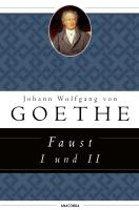 Faust I und II