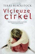 VICIEUZE CIRKEL