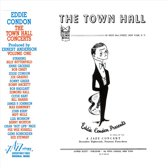 Town Hall Concert, New York Vol. 1