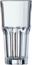 Arcoroc Granity Longdrink & waterglas - 31 cl