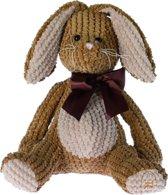 Bunny Sam Beige