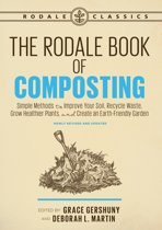 The Rodale Book of Composting, Newly