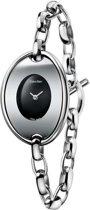 Calvin Klein K3H2M121 horloge dames