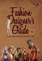 Fashion Designer's Guide