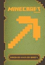 Minecraft - Handboek voor beginners