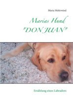 Marias Hund Don Juan