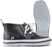 Nokian Footwear - Rubberschoenen -Kuura- (Originals) zwart, maat 37 [489-01-37]