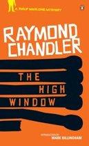 The High Window