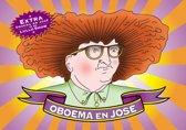 Jiskefet - Oboema & Jose