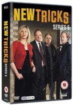 New Tricks Series 5