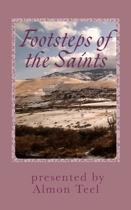Footsteps of the Saints